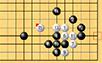 [30�� �ϰ�] ���ó�� - �糯�� �谨, �η��� �ʴ�!(2)